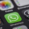 proses-hukum-perkara-dugaan-stiker-whatsapp-berbau-porno-di-kota-batu-terus-berlanjut