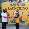 anggota-dpr-ri-syafiuddin-apresiasi-program-jatim-bermasker