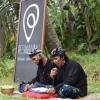 kenalkan-tradisi-pada-generasi-muda-komunitas-adat-osing-banyuwangi-dirikan-sekolah-adat-pesinauan