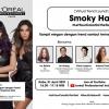 loreal-professionnel-gelar-peluncuran-virtual-smoky-hair-meriah-dengan-gebyar-puluhan-hadiah