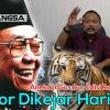 anekdot-gus-dur-edisi-ramadan-4-pastor-dikejar-harimau
