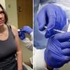 kabar-baik-prototipe-vaksin-corona-berfungsi-maksimal-akan-diproduksi-sebanyak-2-miliar