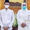 hafidz-asal-mojokerto-terpilih-imam-masjid-besar-di-uea-ini-pesan-gubernur-khofifah