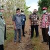 peduli-petani-anggota-dpr-ri-farida-kawal-pengairan-lahan-pertanian-di-tuban