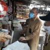 datangi-pasar-tradisional-satgas-pangan-kabupaten-mojokerto-pastikan-harga-sembako-stabil