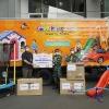 hari-anak-nasional-toys-kingdom-berikan-3-300-mainan-edukatif-untuk-pasien-anak-di-wisma-atlet