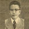 m-tabrani-ketua-kongres-pemuda-pertama-dan-penggagas-bahasa-indonesia-ternyata-orang-madura