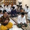 doakan-menteri-sri-mulyani-bijak-kiai-di-jatim-istighatsah-sikapi-ruu-pajak-sembako-dan-pendidikan