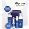 andria-lottie-skin-care-cosmetic-beri-harga-khusus-di-bulan-ramadan