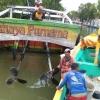 tangkap-nelayan-asal-lamongan-yang-gunakan-trawl-nelayan-arosbaya-minta-ketegasan-polisi