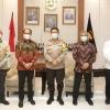 polda-jatim-dan-pt-semen-indonesia-siap-kerja-sama-jaga-ketersediaan-dan-stabilitas-harga-semen
