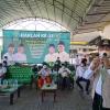 bupati-ra-latif-apresiasi-kegiatan-vaksinasi-covid-19-dpc-pkb-bangkalan