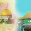 kutuk-serangan-israel-di-masjid-al-aqsa-nu-jatim-instruksikan-nahdliyin-baca-qunut-nazilah