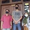 capai-2-meter-lukman-viral-jadi-manusia-tertinggi-di-kota-probolinggo