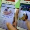 heboh-materi-belajar-daring-siswa-sd-disisipi-iklan-porno
