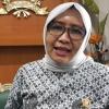 diskriminatif-ke-nu-pimpinan-dprd-jatim-minta-kamus-sejarah-indonesia-terbitan-kemendikbud-ditarik