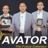 lewat-avator-pjb-kembali-raih-penghargaan-bidang-inovasi