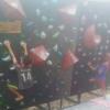 wahana-panjat-tebing-olahraga-dan-rekreasi-edukatif-bagi-anak-di-pamekasan