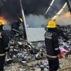 wali-kota-di-zambia-kompori-anti-china-pabrik-pakaian-milik-china-dibakar-pemilik-dibunuh