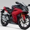 honda-cbr250rr-sp-dan-honda-cbr250rr-ramaikan-motor-sport-250cc