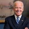 bidik-3-45-juta-muslim-amerika-calon-presiden-joe-biden-kutip-hadits-dan-insyaallah