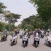 mpm-honda-jatim-gelar-sarasehan-online-bertema-bikers-enterpreneur-bangkit-pasca-pandemi