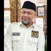 bpws-dibubarkan-syafiuddin-asmoro-berharap-perpres-802019-dimaksimalkan