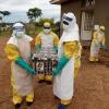 corona-belum-berakhir-wabah-ebola-kini-mengacam
