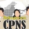 jamin-tak-ada-sistem-titip-dpr-ri-ikut-awasi-rekrutmen-cpns-tahun-2021