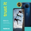 nokia-5-4-menangkan-selular-award-ke-18-sebagai-most-secure-android-smartphone