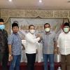 anggota-fraksi-pdi-perjuangan-dprd-jatim-pimpin-ika-pmii-surabaya