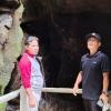 gua-jegles-keling-kediri-destinasi-wisata-tersembunyi-ini-sedang-viral-di-medsos
