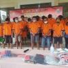 tancap-gas-awal-tahun-polresta-banyuwangi-berhasil-ungkap-12-kasus-kriminal