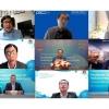 dubes-ri-untuk-tiongkok-indonesia-berupaya-perluas-peran-ekonomi-digital-di-kawasan-asia-pasifik