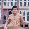icis-kecam-presiden-prancis-karena-bela-penghina-nabi-muhammad