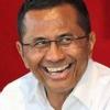 ingin-indonesia-maju-mereka-pun-jadi-relawan-militan-vaksin-nusantara