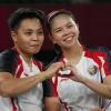 alhamdulillah-emas-pertama-untuk-indonesia-dari-badminton-terima-kasih-greysia-apriyani