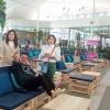 resmi-dibuka-pakuwon-city-mall-jadi-destinasi-kuliner-alternatif-ada-area-semi-outdoor