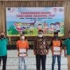 hari-anak-nasional-2021-67-anak-didik-pemasyarakatan-di-jatim-dapat-remisi