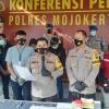 tiga-pengunggah-video-baku-hantam-antar-geng-wanita-ditangkap-polres-mojokerto