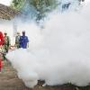 cegah-dbd-dan-chikungunya-pemkot-kediri-lakukan-fogging-dan-imbau-terapkan-3m