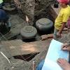 penelitian-arkeologi-situs-candi-adan-adan-tahap-ke-5-temukan-sudut-candi-dan-dua-gentong