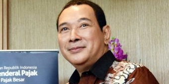 Tommy Soeharto Ajak Kadernya Kuasai Parlemen, Mantan Kapolda Jatim Siap Maju Pilgub Jatim
