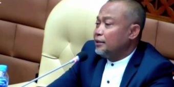 Makelar Tanah Transaksi Harga Murah, Madura Tak Masuk Pembangunan Strategis Nasional