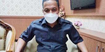 Komisi C DPRD Jatim Dorong BUMD Go Public