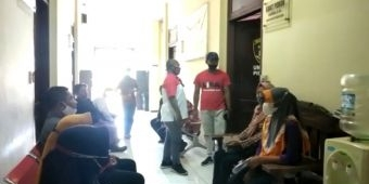 Kasus Pemotongan Dana Bantuan PKH di Probolinggo, Polisi Mulai Periksa 4 Korban Pelapor