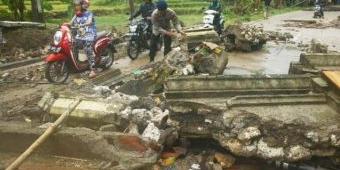 Presiden Turut Berduka untuk Korban Bencana Tsunami di Selat Sunda
