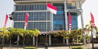 Hasil Audit BPK, LKPD Jember Tahun 2020 Dapat Nilai Tidak Wajar