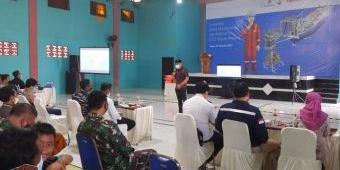 Demi Keselamatan Bersama, EMCL Minta Nelayan di Desa Karangagung Jauhi FSO Gagak Rimang