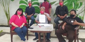 Desak Polisi Serius Tangani Kasus Tudingan LDII Sesat, Aliansi di Banyuwangi Ancam Turun ke Jalan